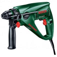 Перфоратор Bosch PBH 200 RE